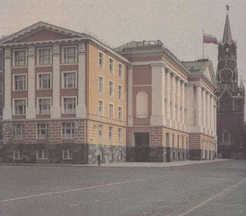 http://www.rusarch.ru/panova2.files/image010.jpg