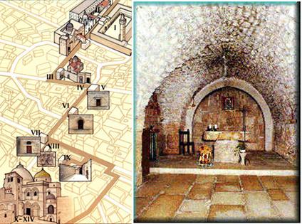 Порядок архиерейских богослужений иерод Константин